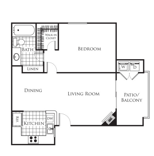 most efficient floor plan stunning kitchen floor plans 1000 ideas about u shaped kitchen on pinterest small u
