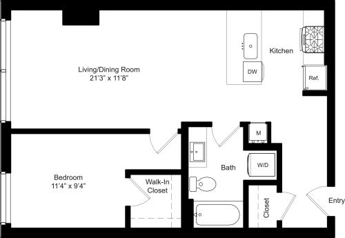 A3b Level 17-30