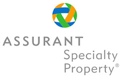 Assurant Renters Insurance Quote Delectable Renter's Insurance  Equityapartments