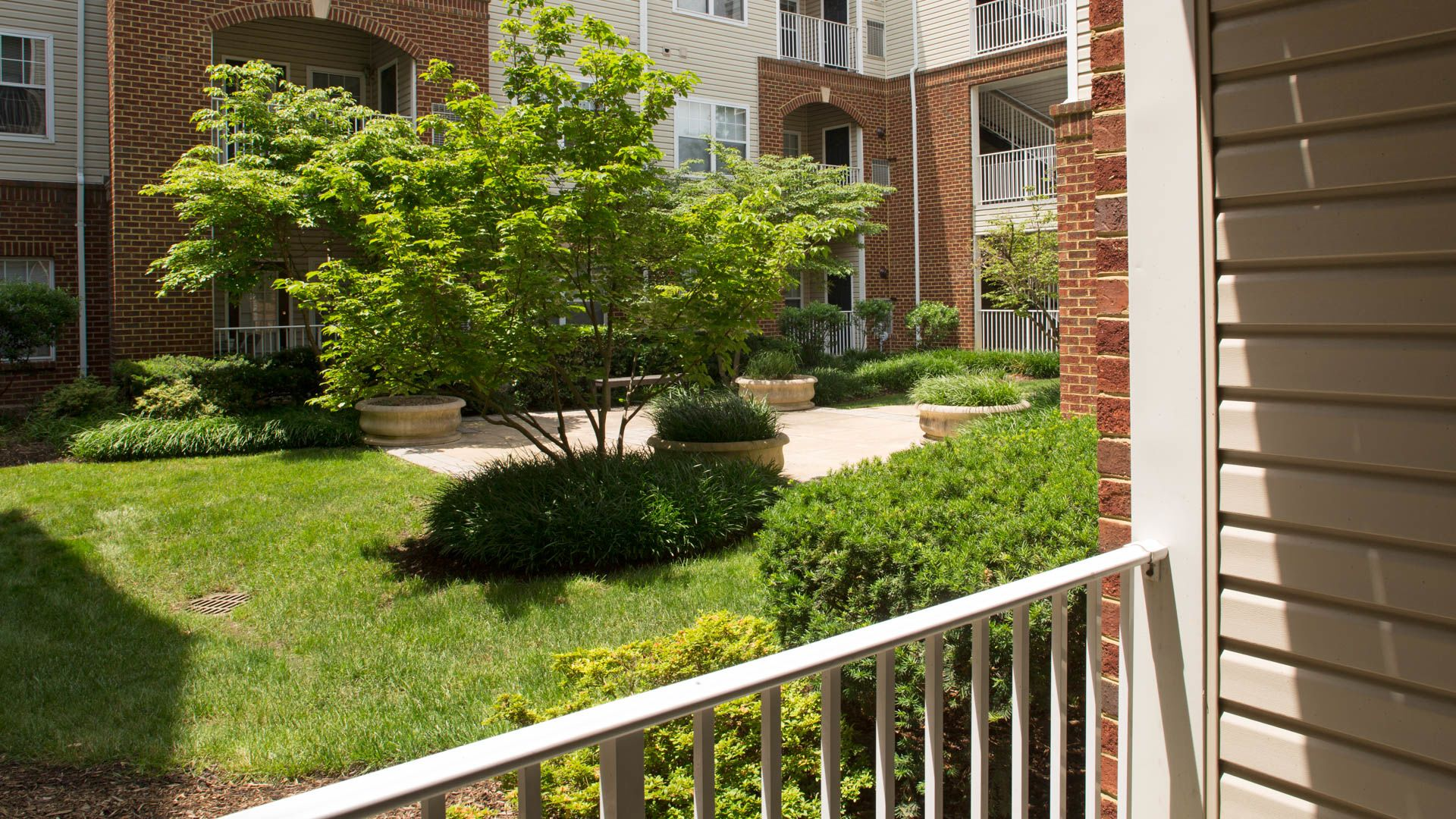 Superb Reserve At Potomac Yard Apartments In Alexandria   3700 Jefferson Davis Hwy    EquityApartments.com Images