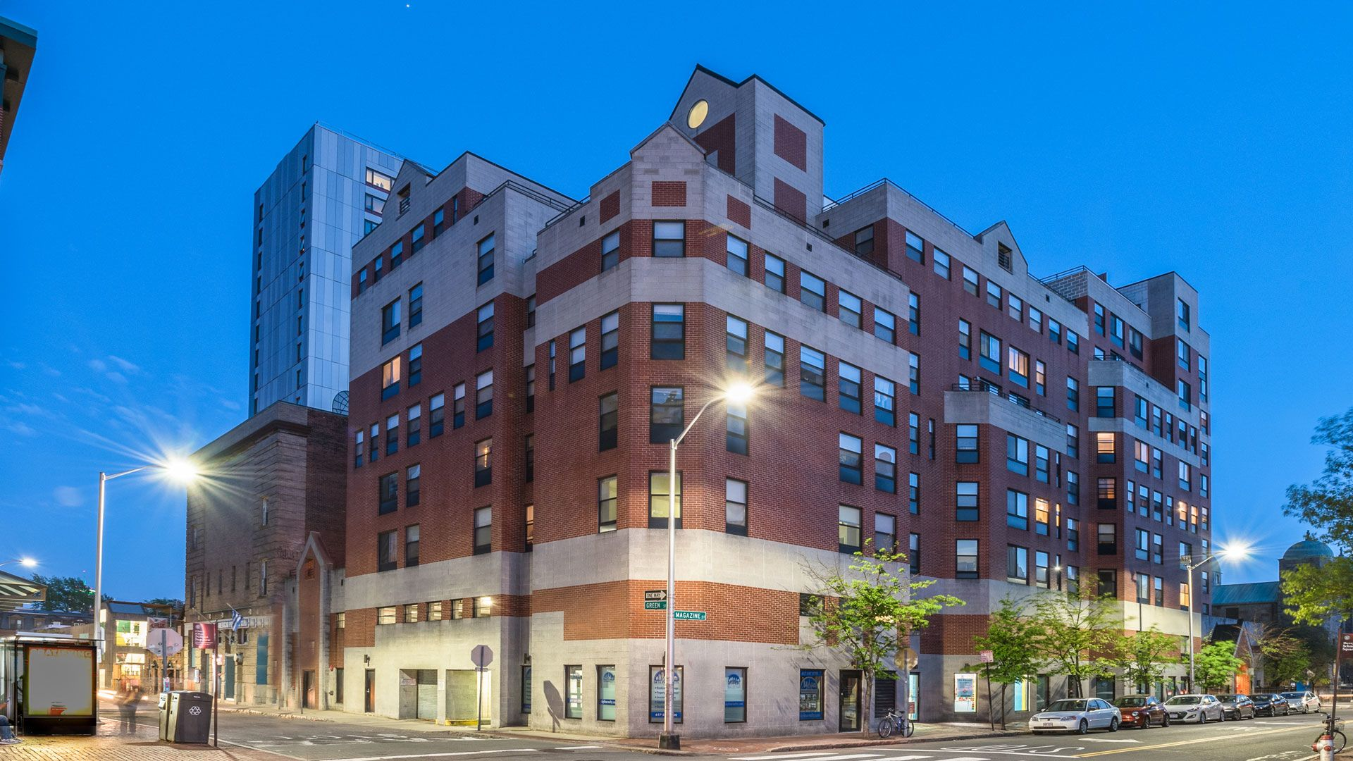 No Fee Boston Apartments No Fee Boston Apartment Buildings