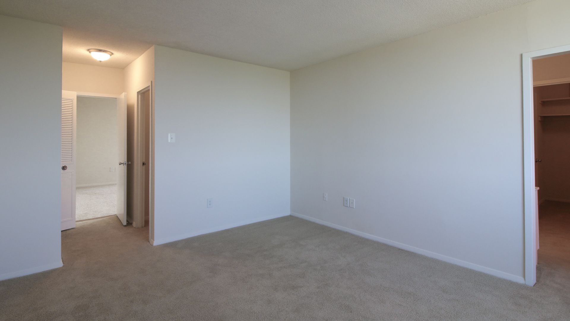 Skyline Towers Apartments in Baileys Crossroads - 5599 Seminary Rd ...