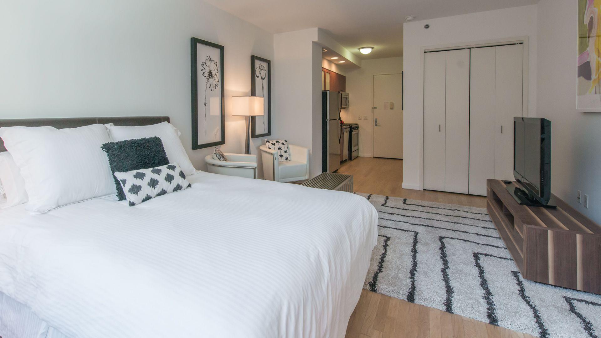 1 Bedroom Apartments 600 Honduraeraria Info