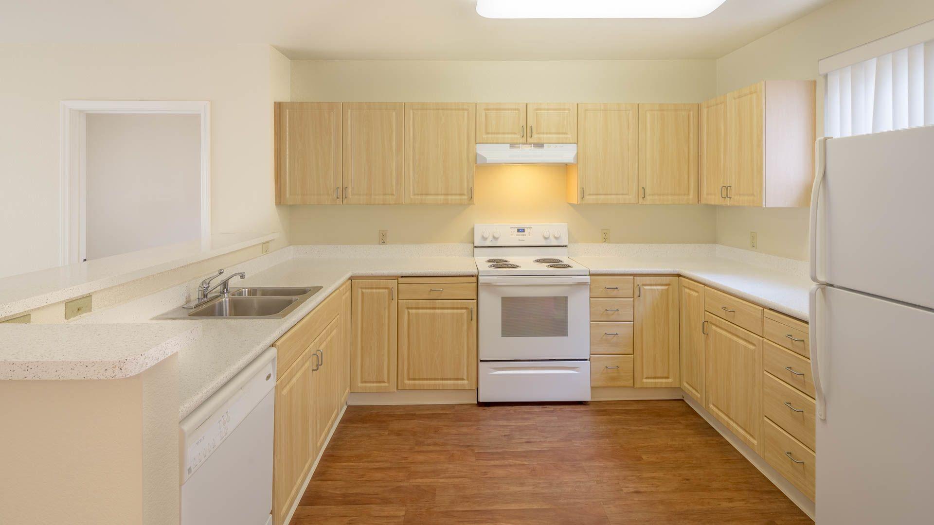 Best La Terraza Apartments Phoenix Photos - Interior Design Ideas ...