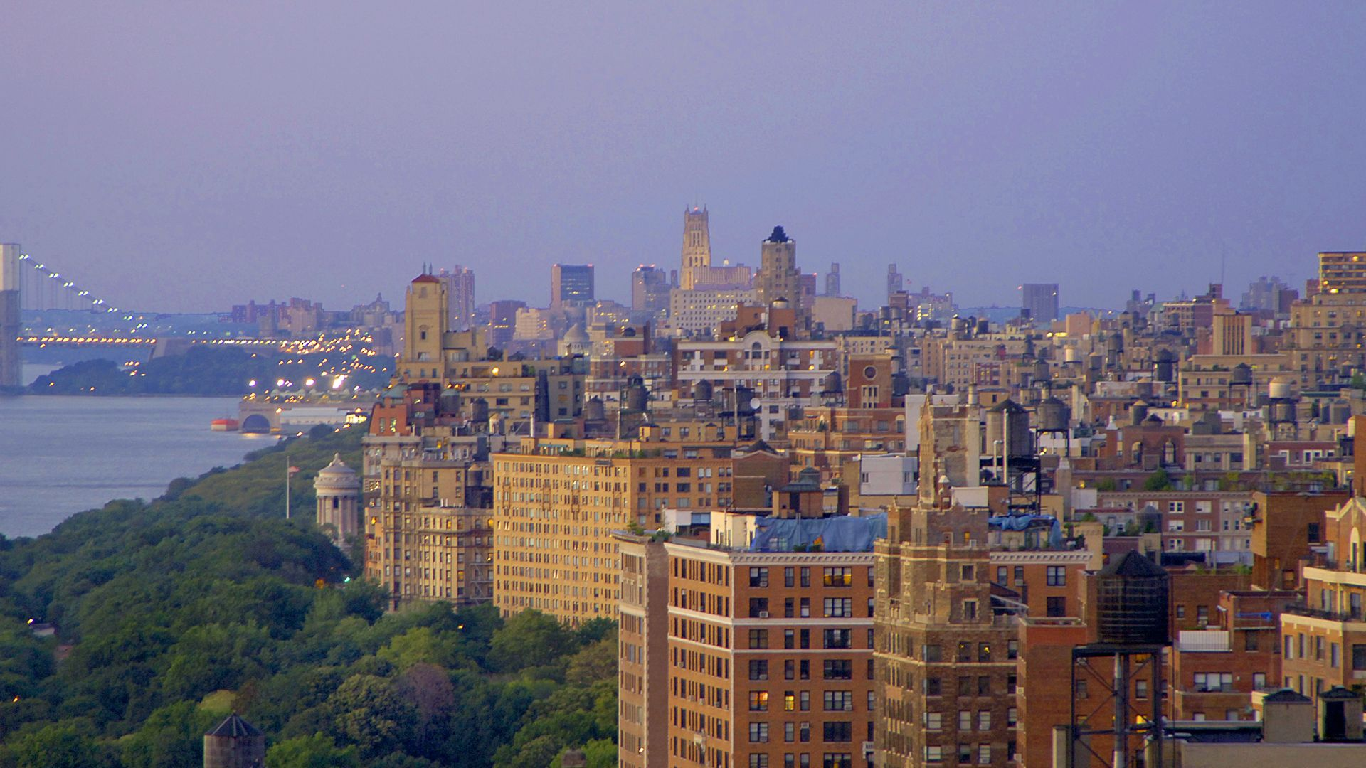180 riverside boulevard apartments 180 riverside for The riverside