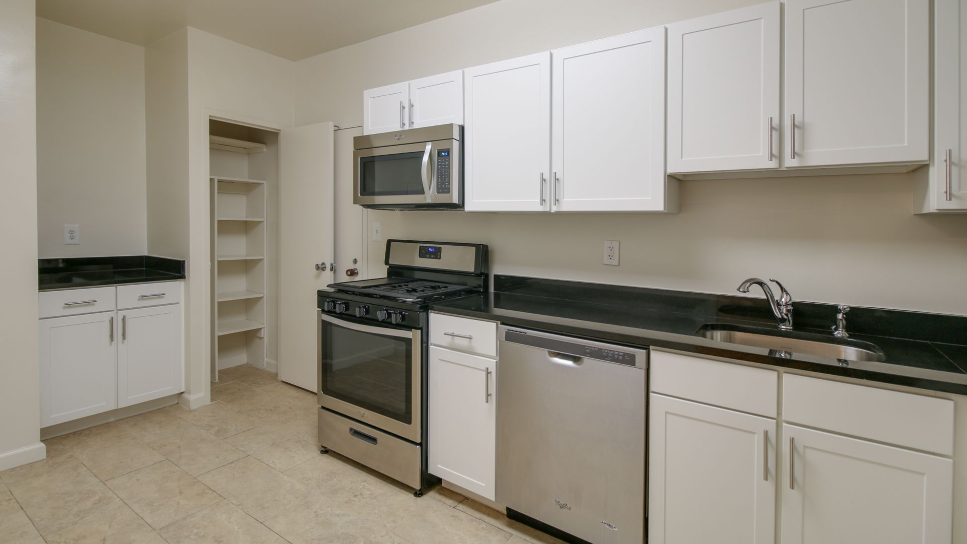 3 Bedroom Apartments Near Me  willard apartments chevy chase willard ave