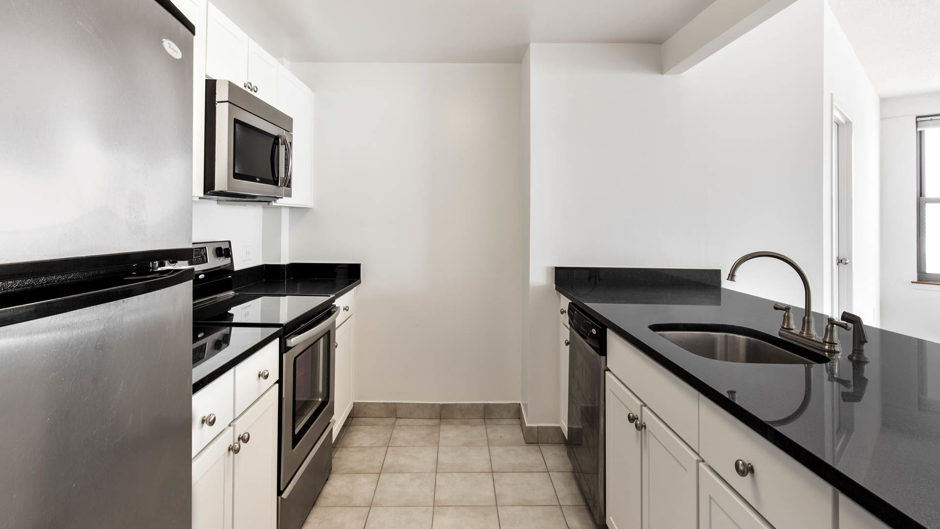 Portside Towers Apartments   Downtown Jersey City   155 Washington Street |  EquityApartments.com