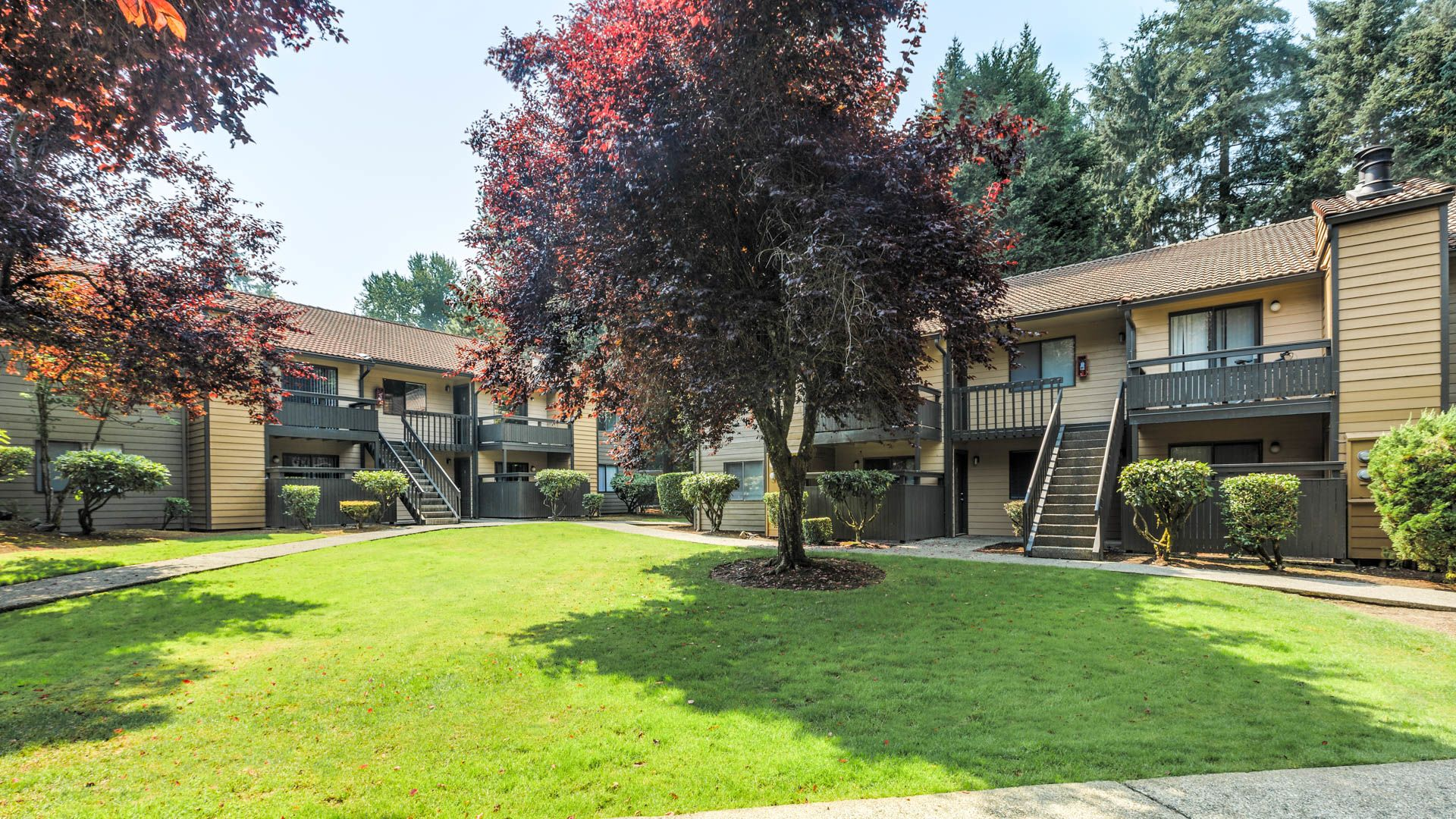 City square bellevue apartments in downtown bellevue 938 110th bellevue meadows apartments solutioingenieria Images