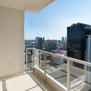 amazing vantage apartments san diego. mosaicImage alt Vantage Pointe Apartments  Downtown San Diego 1281 9th Avenue