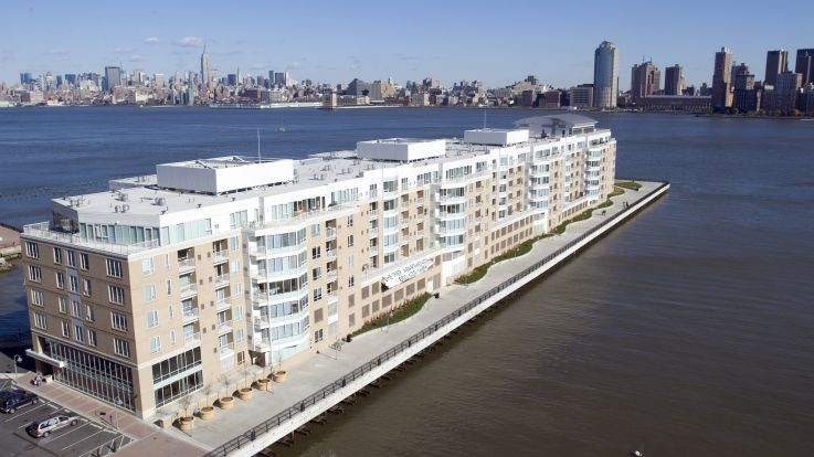 the-pier-apartments-exterior.jpg