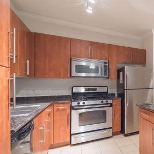 mosaicimagealt - Kitchen Cabinets Fairfax Va