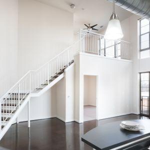 loft apartments in alexandria va - popular loft 2017