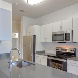 Reserve At Potomac Yard Apartments Reviews In Alexandria   3700 Jefferson  Davis Hwy | EquityApartments.com