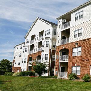 Attirant Reserve At Potomac Yard Apartments Reviews In Alexandria   3700 Jefferson  Davis Hwy | EquityApartments.com