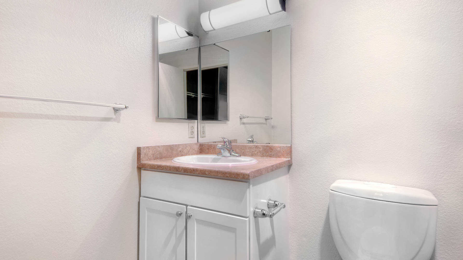 Briarwood Bathroom Cabinets Briarwood Apartments Reviews In Sunnyvale 180 Pasito Terrace