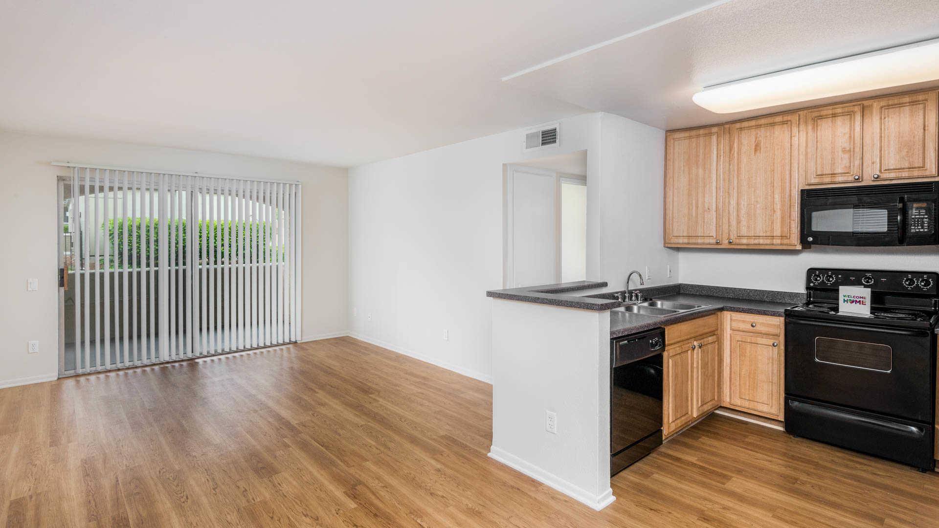 Carmel Terrace Apartments - Rancho Bernardo - 11540 Windcrest Lane ...