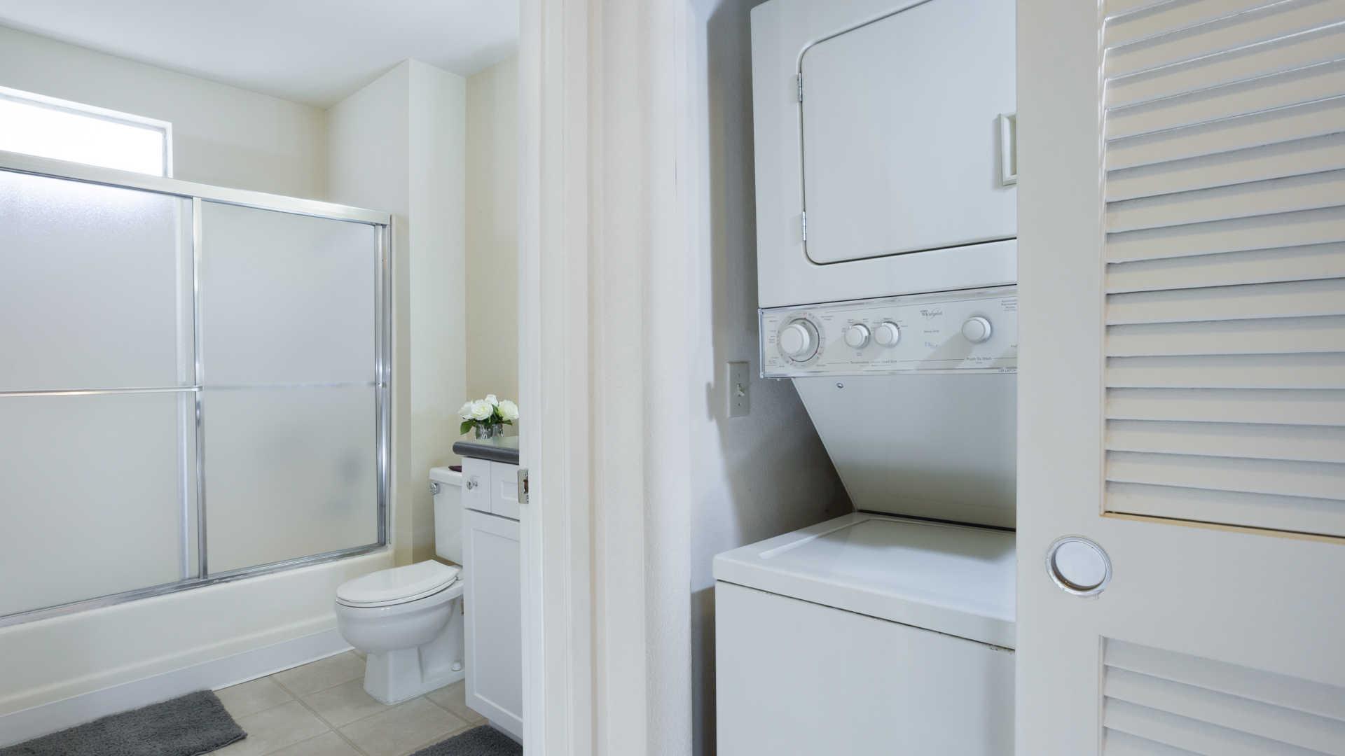 Wood Creek Apartments reviews in Pleasant Hill 637 Stonebridge