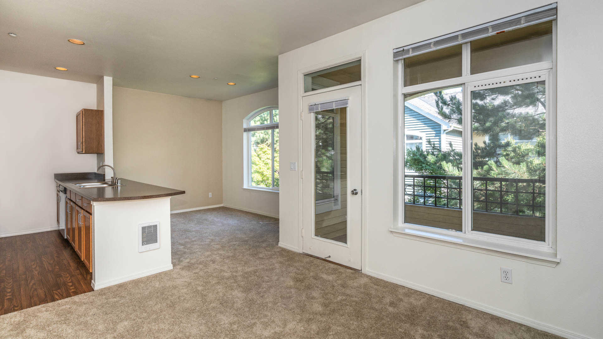 Marvelous Chelsea Square Apartments In Downtown Redmond   16340 N.E. 83rd Street |  EquityApartments.com