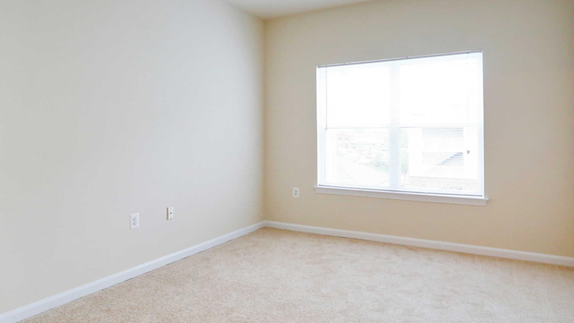 Reserve At Potomac Yard Apartments Reviews In Alexandria   3700 Jefferson  Davis Hwy   EquityApartments.com