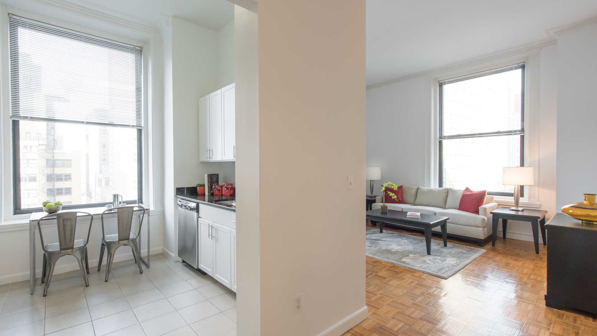Superior 71 Broadway Apartments Reviews In Financial District   71 Broadway |  EquityApartments.com