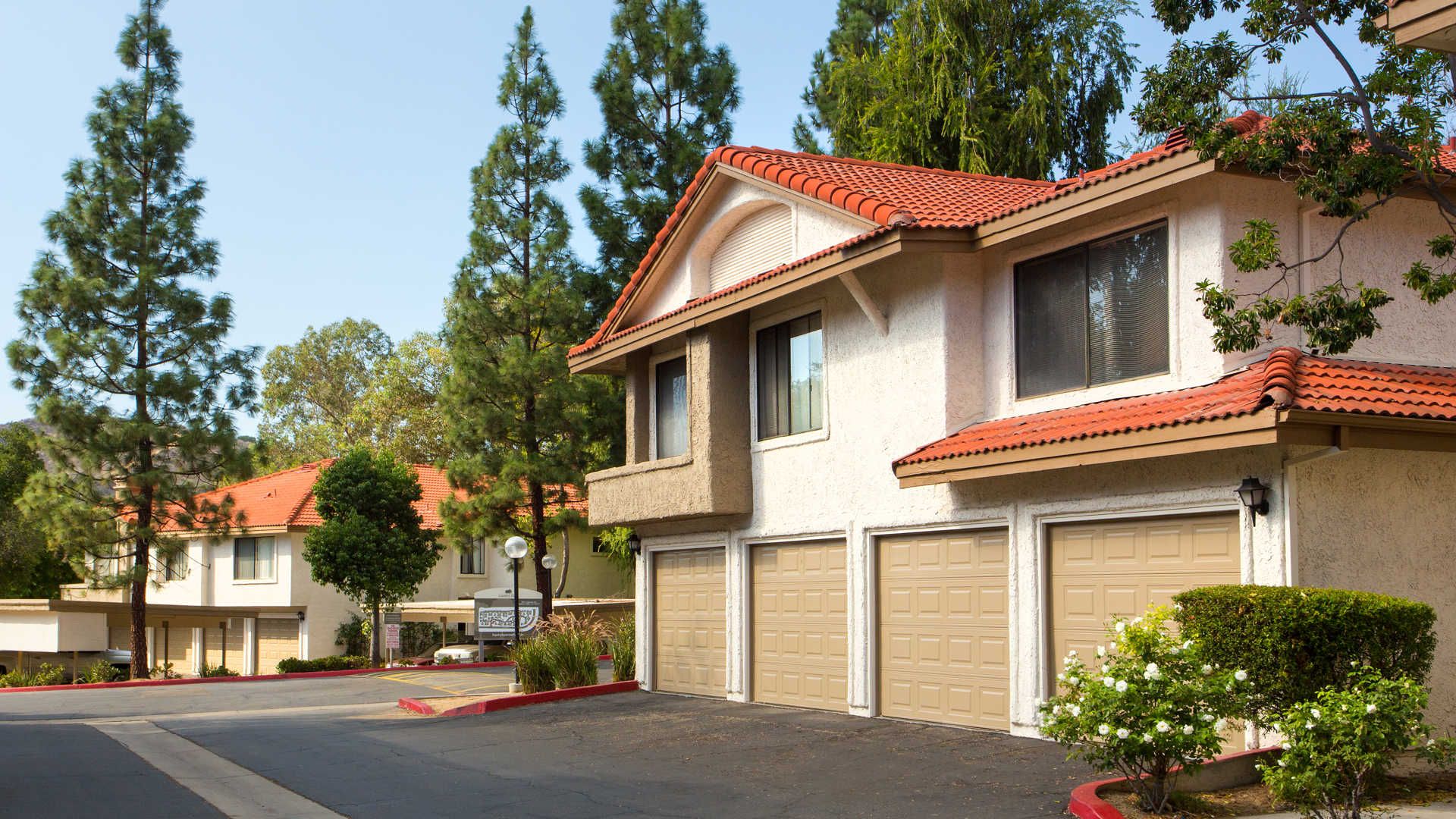 Captivating Country Oaks Apartments   Agoura Hills   5813 Hickory Drive |  EquityApartments.com