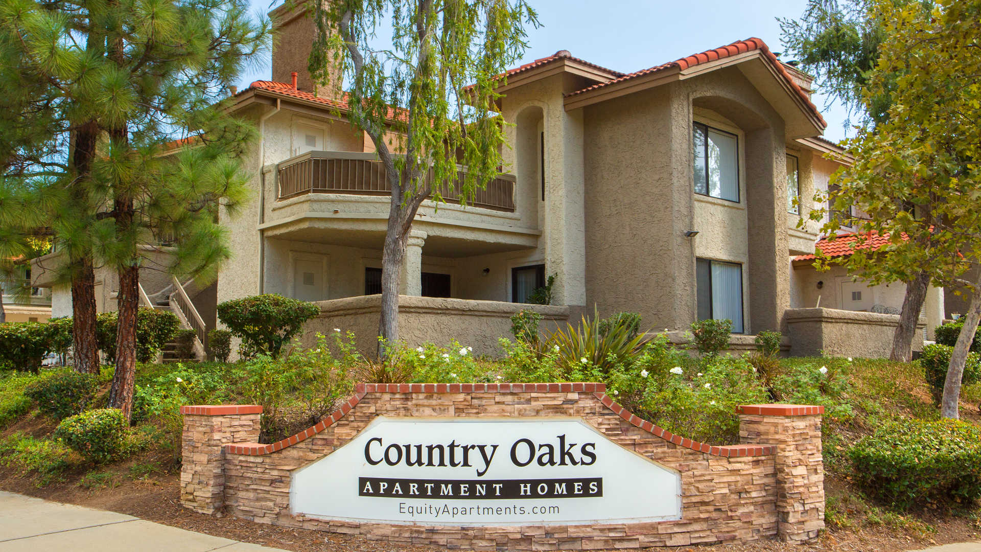 Country oaks apartments agoura hills 5813 hickory drive country oaks apartments agoura hills 5813 hickory drive equityapartments solutioingenieria Image collections