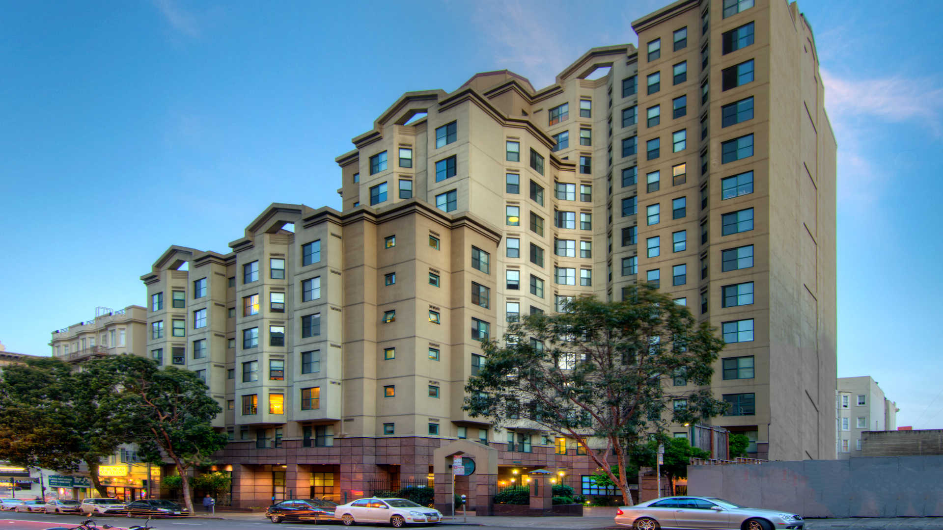 San Francisco Apartments For Rent Zillow