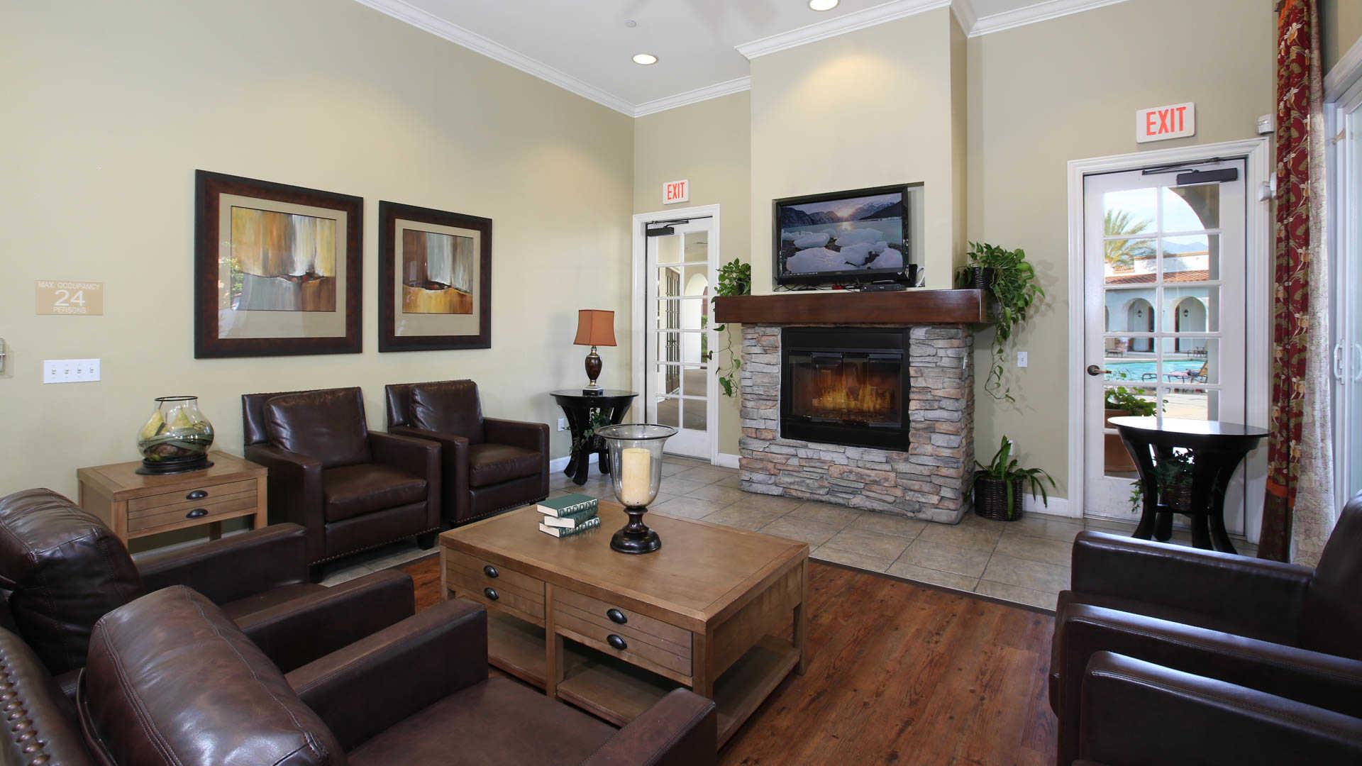 Vintage Apartments Reviews In Ontario   955 N Duesenberg Drive |  EquityApartments.com