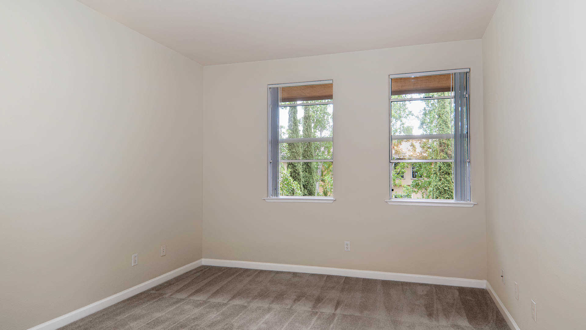 3 bedroom apartments santa clara : intercasher