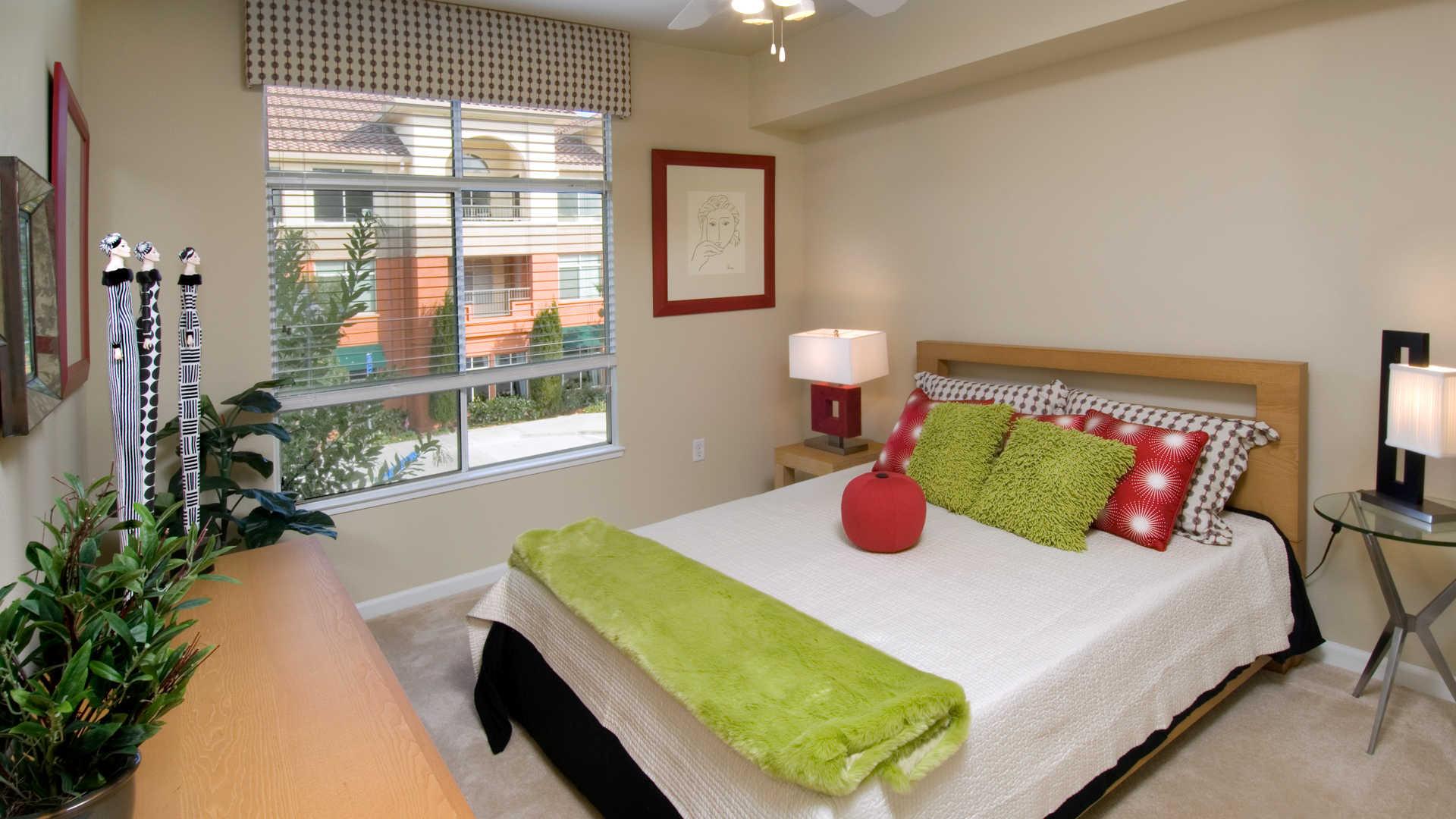 Stunning San Mateo Bedroom Set Ideas Home Design Ideas