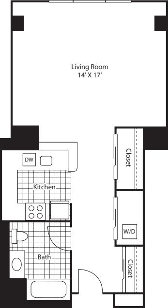 Studio 586