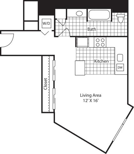 Studio 616
