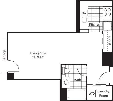 Studio 518