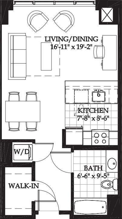 Asteria Studio (3)