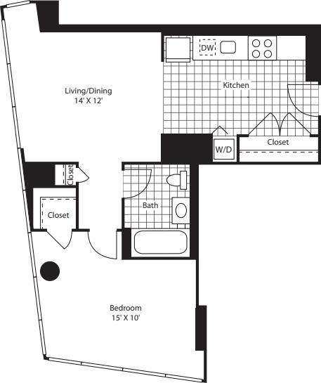One Bed StripKit FL 28-46_712