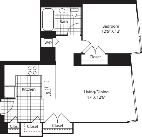 One Bedroom_756