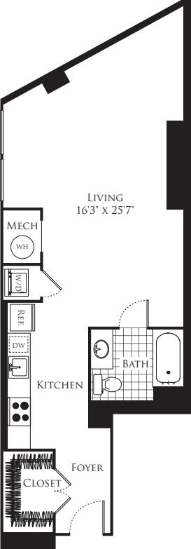 Studio- 673