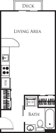 Micro Studio - C1