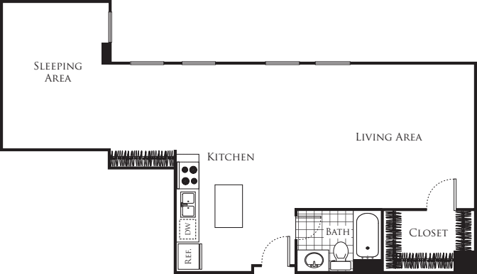 Studio D5