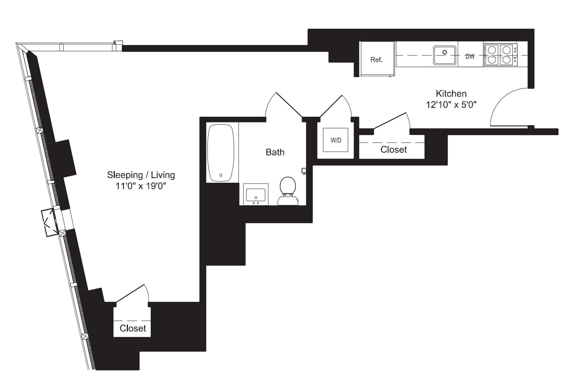 Studio C 2-19
