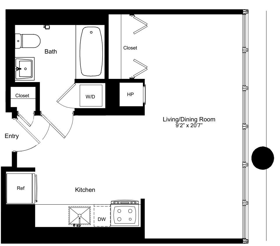 Studio C 5