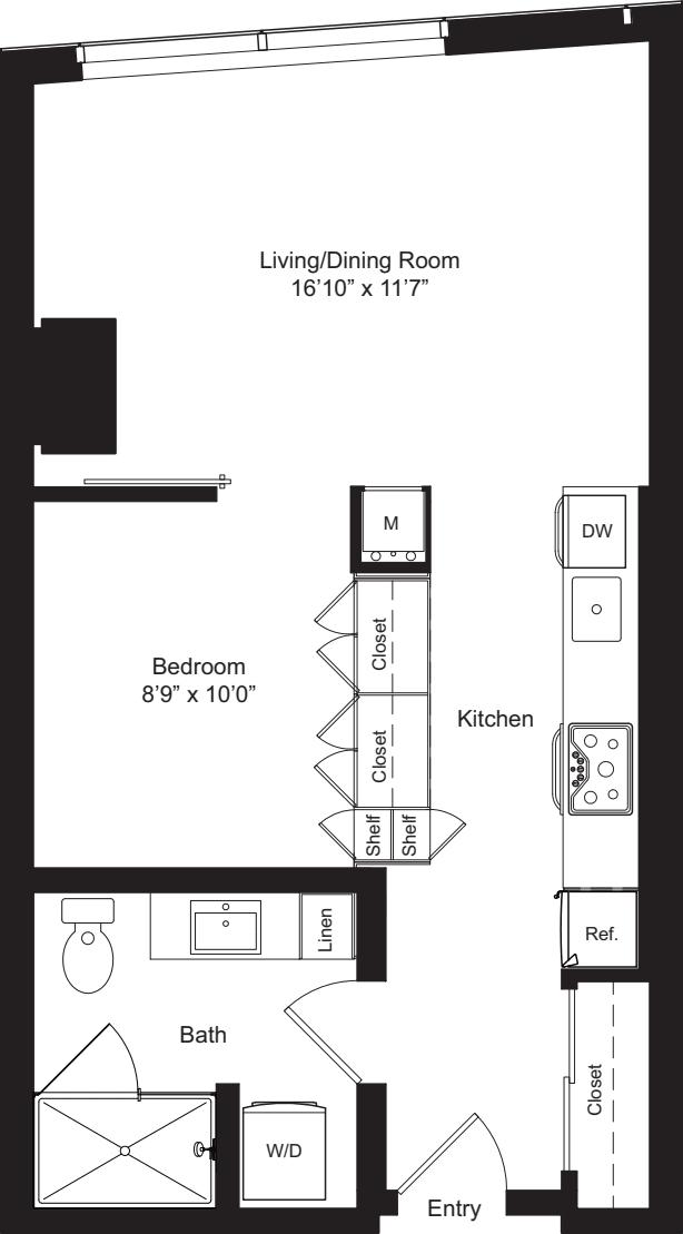 O2b Level 29-30