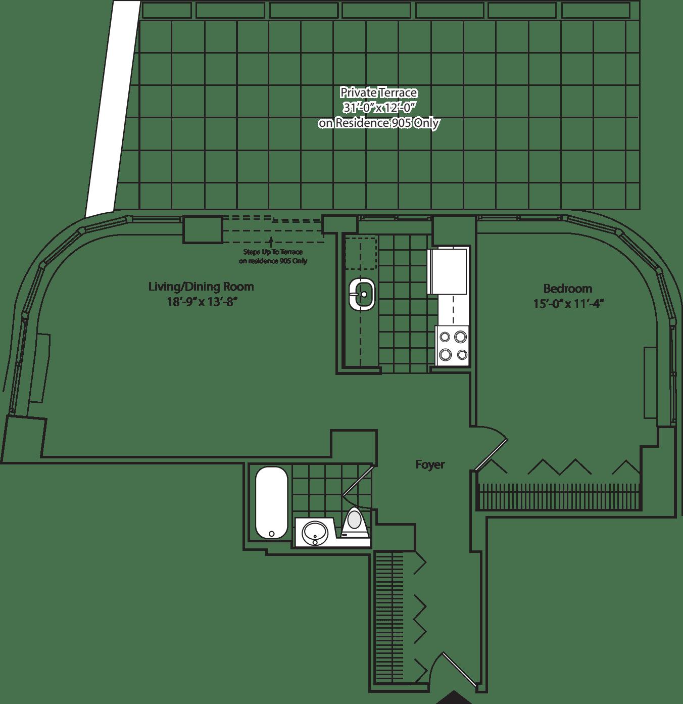 Residence 05