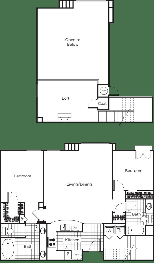 Kahlo (loft)