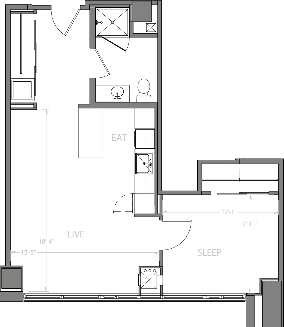 Penthouse V
