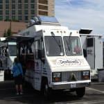 Devilicious Food Truck San Diego