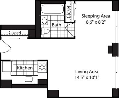 Studio: 313-713