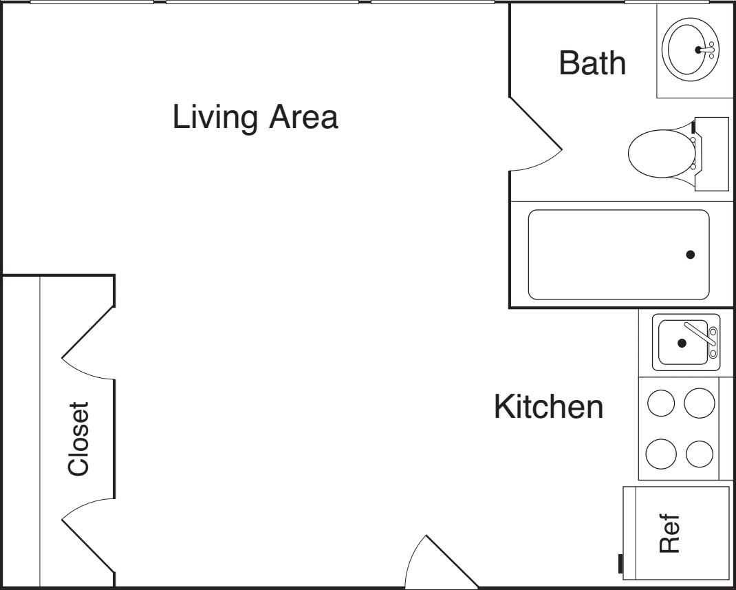 Plan 2I