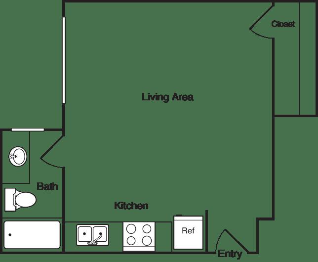 Plan 14B