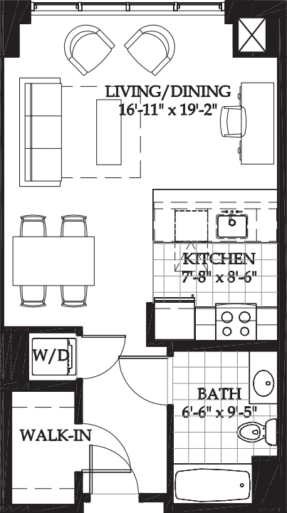 Asteria-Studio (1)